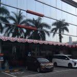 Toyota Bandung